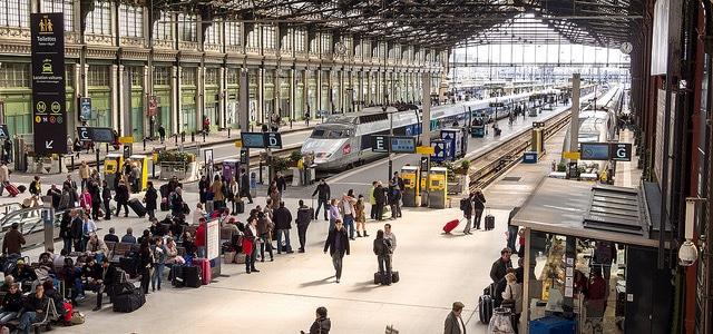 Gare-de-Lyon-article