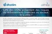 Infographie-Dhatim-Althea-DSN-vignette