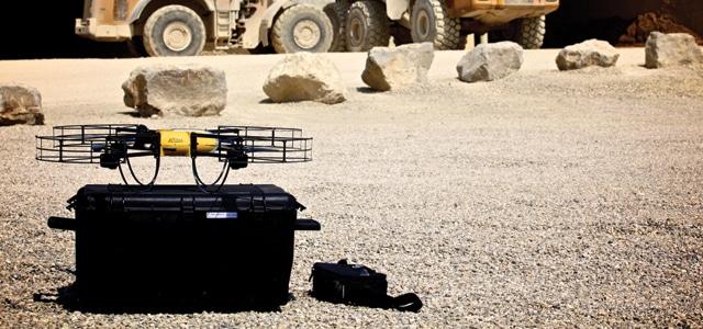 REDBIRD-article-drones