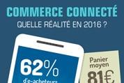 infographie-commerce-connecté-vignette