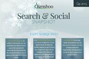 Infographie-publicité-sociale-vignette