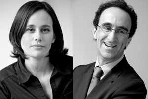 Philippe-Schmidt-Johanna-Segalis-article