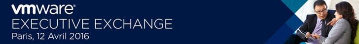 VMWare-Executive-Exchange-Paris-728X90