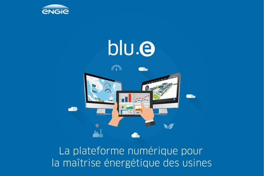 blue-start-up-diaporama