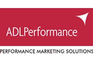 logo-adlperformance