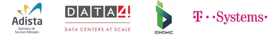 logos-partenaires-bandes-diapo
