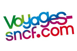 voyages-sncf-com-logo-article