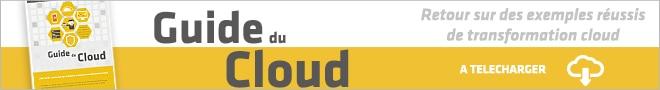 BA-660x90-GuideCloud