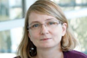 Cécile-Eurendjian-article