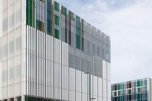 CETI-bâtiment-article