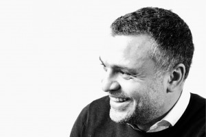 Adrien Lhabouz CEO © ComparaLend