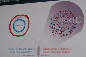 John-Maeda-Design-hybride-article
