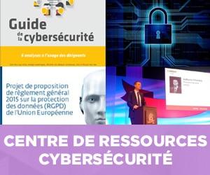 carré-centre-ressources-cyb