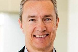 Jesper-Andersen-article
