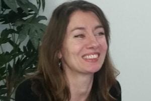 Séverine_Vidal_Eudonet-article