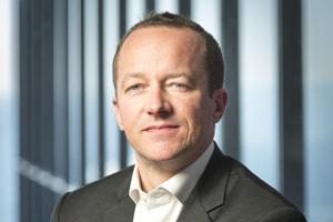 VMware_CAZARD-Sylvain-article