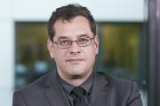 Xavier ETIENNE  FDJ
