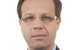 Yves_de_Montcheuil-article