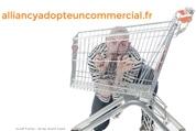 alliancyadopteuncommercial-vignette