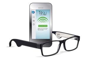 lunettes-connectees-teou-article