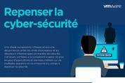 vmware-infographic-cybersécurité-vignette