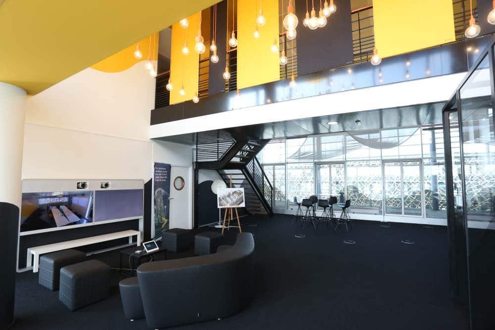 Accenture-Demo-Lounge-Accenture-1