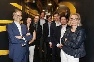 Accenture-article