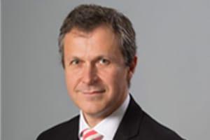 Christophe-Gurtner-article