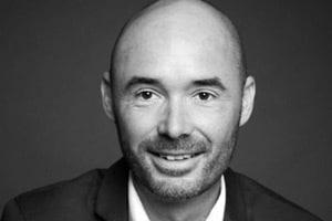 Fabien-Lucron-article
