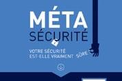 Infographie-meta-sécurité-vignette