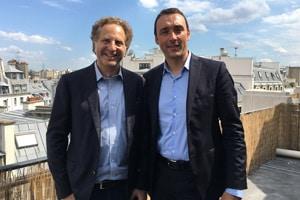 JSArcis-Talentsoft-et-Jérôme-Bruet-article