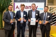 Prix-Innovation-Schneider-Electric-Lucibel-article