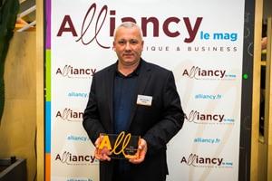 Prix-spécial-jury-Acticap-Industries-article