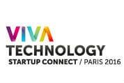 viva-technology-logo-vignette