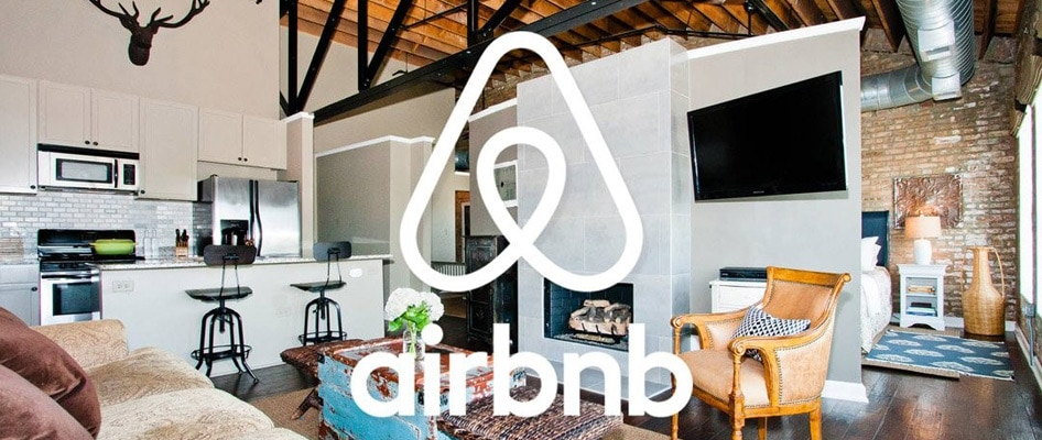 Airbnb-article2