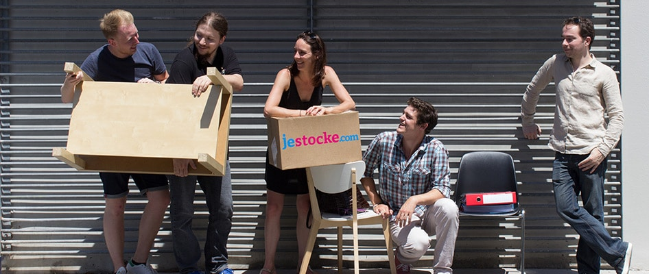 Airbnb-je-stocke-article-2