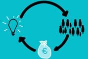 Crowdfunding-vignette