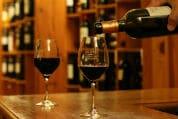 Dégustation Vin copyright Blaye Côtes de Bordeaux (Vignette)