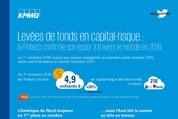 Infographie-KPMG-Fintech-vignette