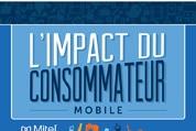 Infographie-Mitel-L'impact-du-consommateur-mobile-vignette