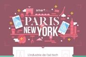 Infographie-Smart-AdServer-vignette