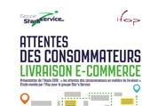 Infographie-consommateurs-vignette
