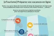 Infographie-tourisme-vacances-vignette