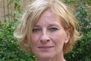 Jacqueline-Marie-Bianne-article