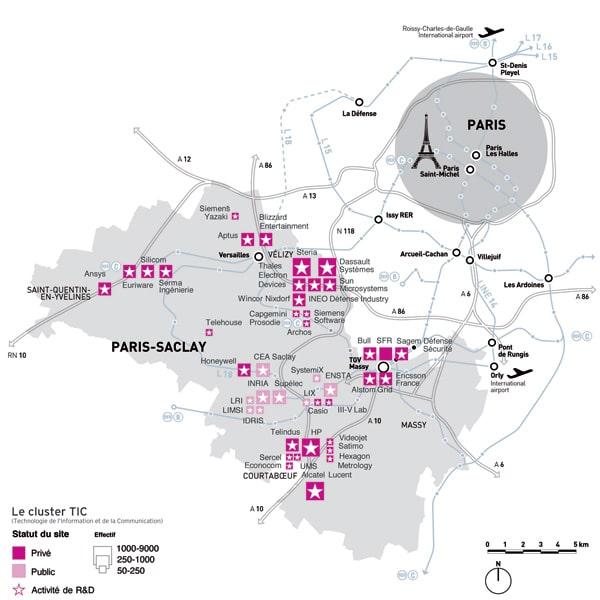 Paris-Saclay-article