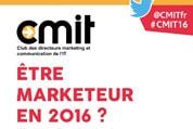 infographie-CMIT-etre-marketeur-en-2016-vignette