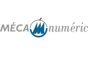 logo-mécanuméric-article