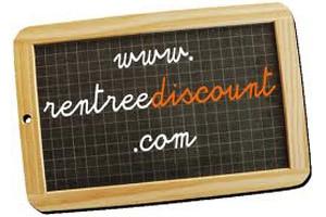 rentreediscount-logo-article