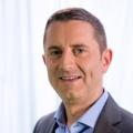Luc Bretones – directeur du Technocentre d'Orange et d'Orange Vallée
