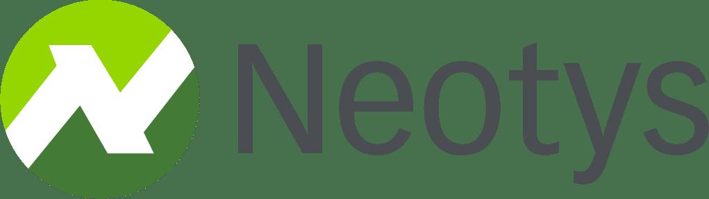 Neotys-Corporate-Primary